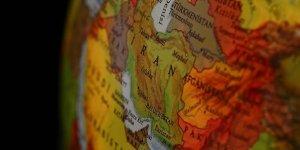 """""""İran'da Sünniler Hâlâ Ayrımcılık Sorunuyla Karşı Karşıya"""""""