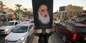 Velayet-i Fakih'in Jeopolitik Mühendisliğine Karşı Necef Ekolü