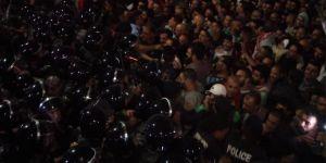 Ürdün'de Protestolar Sonucu Başbakan İstifa Etti