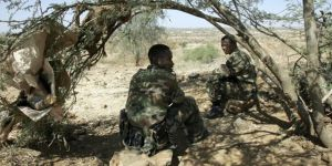 Etiyopya'dan Komşu Eritre'yle Barışma Hamlesi