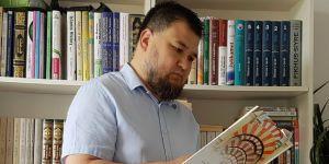 Uygur Aktivistle Röportaj: Doğu Türkistan'da Son Durum