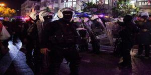 Abbas Yönetiminin Siyonistlerden Ne Farkı Var?
