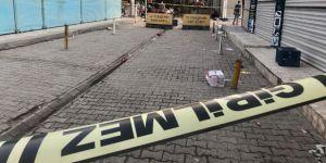 Suruç'taki Saldırıya İlişkin 19 Gözaltı