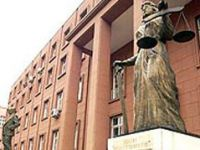 Yargıtay İş Bölümüyle İlgili Gizlilik Kararı Aldı