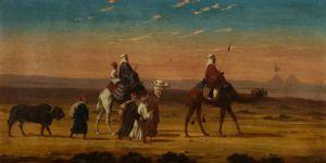 İbn Tumert ve Muvahhidler Devleti