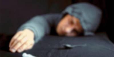 3 Milyona Yakın İranlı Uyuşturucu Bağımlısı