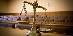 24 Haziran Seçimleri: Adaleti ve Maslahatı Birlikte Gözetmeliyiz!