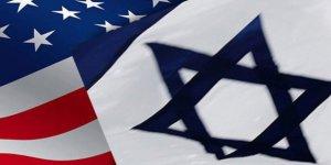Siyonizmin Hamisi ABD 'BM İnsan Hakları Konseyi'nden Ayrıldı