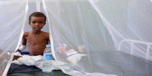 Somali İnsan Tacirlerinin ve Organ Mafyasının Hedefinde