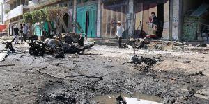 """""""Yemen'de Bu Yıl 115 Sivil Husilere Ait Mayınların Kurbanı Oldu"""""""