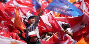 The Guardian Emir Verdi: Erdoğan'ı Şutlayın!