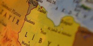 Libya'da Hafter Güçlerinden Yeni Katliam: 20 Ölü