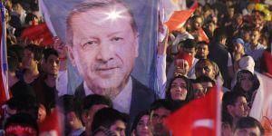 Türkiye'nin Seçimi Avrupa Medyasında Geniş Yer Buldu