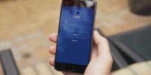 Soylu: Bylock'ta 25 Bin 149 Kullanıcı Daha Tespit Edildi