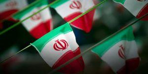 İran'da Ekonomik Kriz Büyüyor