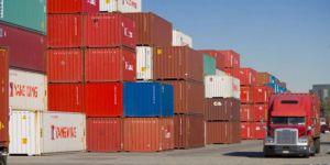 Türkiye'den ABD ile Ticarete Ek Vergi