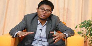 Avrupa Rohingya Konseyi'nden AB'ye 'Myanmar' Eleştirisi