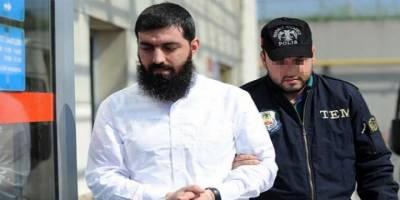 Halis Bayancuk (Ebu Hanzala) Davasında 'Silahlı Örgüt Yöneticiliği' Cezası