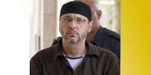 Tek Kişilik Hücresinde 17 Kitap Yazmış Bir Filistinli Mühendis