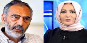 Etyen Mahçupyan ve Elif Çakır'dan Karar Gazetesine Veda