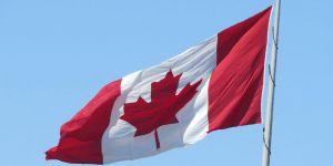 """Kanada: """"Suriye'deki Felaketin Nedeni Rejim ve Müttefikleridir"""""""