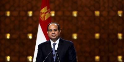 Beşinci Yılında Mısır Darbesi: Ekonomi Yerle Bir Oldu!