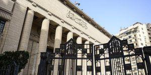 """Mısır'da 241 Kişi """"Terör Listesine"""" Alındı"""