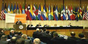 40'tan Fazla Ülke ABD'yi WTO'ya Şikayet Etti