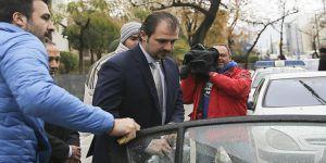 Yunanistan Darbe Suçuna Bulaşmış Bir Askere Daha İltica Hakkı Verdi
