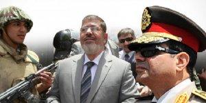 Beşinci Yılında Sisi Darbesi ve Mısır'ın Durumu