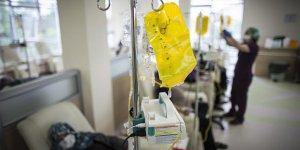 Kanser Tedavisinde İlave Ücret Kaldırıldı
