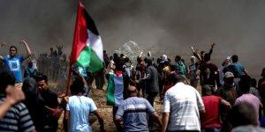 İsveç'ten 'Gazze' Çağrısı