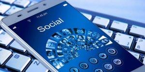 Sosyal Medyada Görünür Olma Çılgınlığı Ölüm Getirdi
