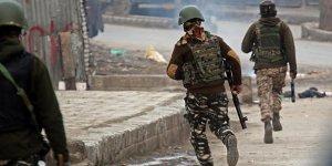 Keşmir'de Askerler Halka Ateş Açtı: 3 Sivil Öldü