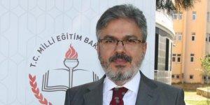 İstanbul İl Milli Eğitim Müdürlüğünden 'Kayıt Parası Alınmasın' Talimatı