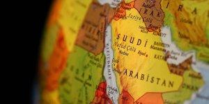 Husilerden Suudi Arabistan'a Ait Petrol Gemisine Saldırı