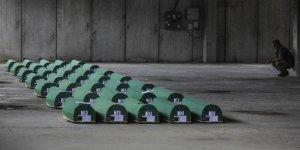 35 Srebrenitsa Kurbanı Daha Toprağa Verilecek