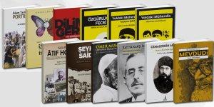Ekin Yayınlarından 20 Setlik Kampanya