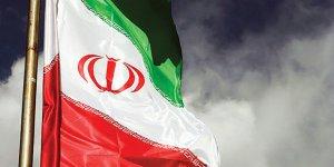 Tahran'ın Derdi Çalınan Bulutlar mı Eriyen Nüfuz mu?