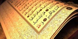 Pozitif Psikolojinin Merhamet Anlayışı ile Kur'an'ın Kavrama Yaklaşımı Arasında Bir Karşılaştırma