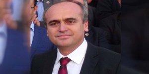 Balyoz Hakimi Kemalistlerin Medya Kampanyası Neticesinde Tekrar Tutuklandı!