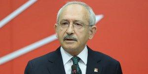 Kılıçdaroğlu, 95 Bin Lira Tazminat Ödemeye Mahkum Edildi