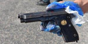 Muhalif Bölgelerde 7 Ayda 214 Suikast Saldırısı Yaşandı