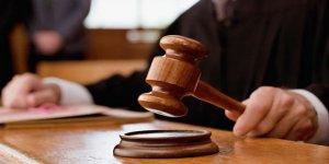 İhtilal Hukuku ve 15 Temmuz Sonrası Oluşan Ortama Etkisi