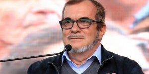 FARC Liderleri İlk Kez Hakim Karşısına Çıktı