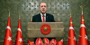 Cumhurbaşkanı Erdoğan Bedelli Askerlik İçin Tarih Verdi