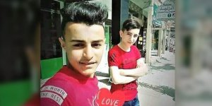 """""""İsrail'in Katlettiği Bu Çocukların Hiçbir Günahı Yoktu"""""""