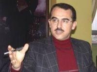 Adalet Bakanı Ergin İle BDPliler Görüştü