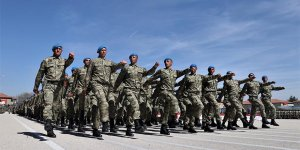 Bedelli Askerlikte 28 Günün Maliyeti 1 Milyar Lira!