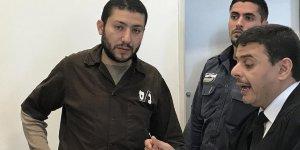 TİKA Çalışanı Murteca'ya 9 Yıl Hapis